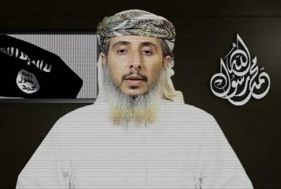 Η Αλ Κάιντα ανέλαβε την ευθύνη για την πολύνεκρη επίθεση στο Παρίσι