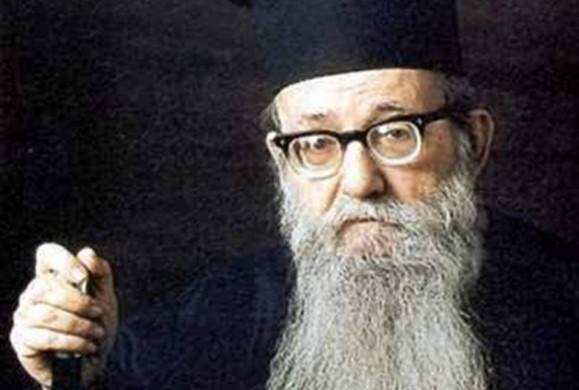 Επίσκοπος Αυγουστίνος Καντιώτης:Περί ανάστασης νεκρών…