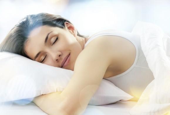 Τι μπορείτε να κάνετε για να βελτιώσετε την ποιότητα του ύπνου σας;