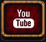 youtubeblk