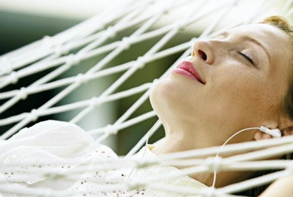40 πράγματα που χωρίς να στοιχίζουν μας δίνουν αγάπη και χαρά!