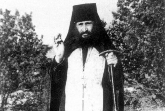 Νεώτερα στοιχεία περί του Αγ. Γεωργίου Καρσλίδη.