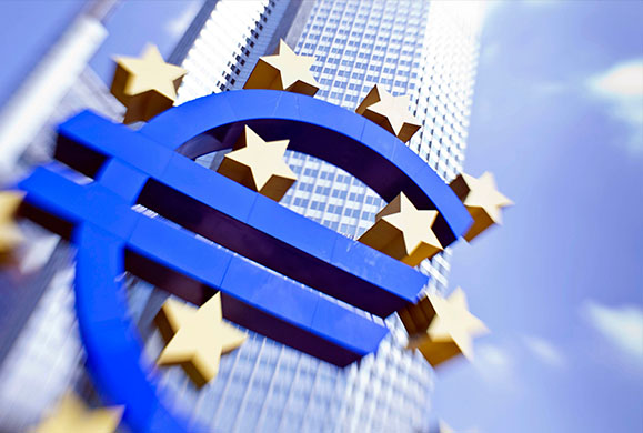 Το απόγευμα συνεδριάζουν Eurogroup και ΕΚΤ