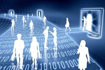 Η ψηφιακή ικανότητα της Ελλάδας στην Ευρώπη των «28»