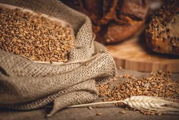Προϊόντα ολικής αλέσεως - Τα οφέλη που προσδίδουν στην υγεία μας