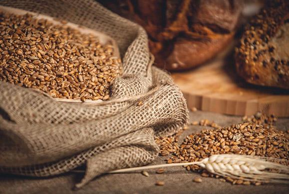 Προϊόντα ολικής αλέσεως – Τα οφέλη που προσδίδουν στην υγεία μας
