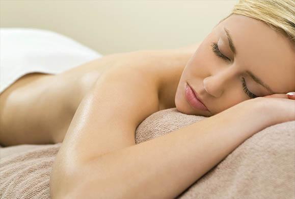 Μην ξεχνάτε τον μεσημεριανό ύπνο αν πάσχετε από υπέρταση