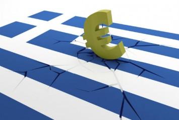 Για τρίτο Μνημόνιο και δάνειο οδεύει η Ελλάδα λένε πηγές της ευρωζώνης