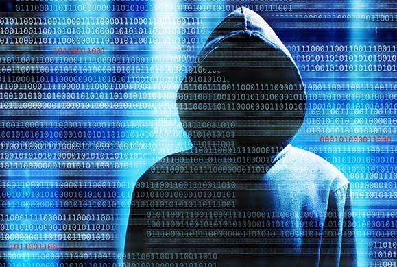 ΠΡΟΣΟΧΗ: Νέα απάτη στο Facebook που μπορεί να σας κλέψει τους κωδικούς