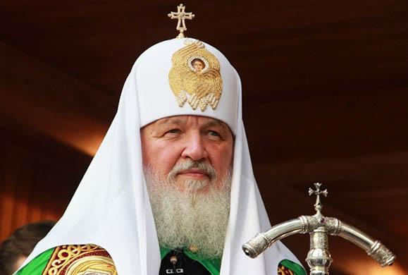 Συλλυπητήρια επιστολή του Π.Μόσχας προς τον Αιγύπτιο Πρόεδρο για την σφαγή των 21 Χριστιανών