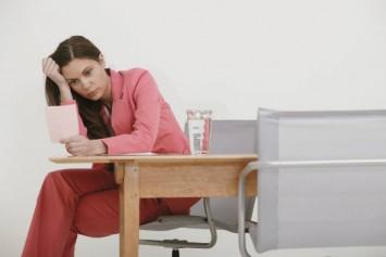 Η ανεργία βλάπτει σοβαρά την ψυχική υγεία των νέων ανθρώπων
