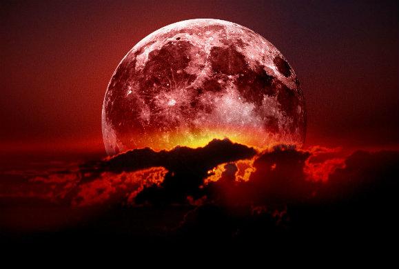 Τα κορυφαία επιστημονικά σενάρια για το τέλος του κόσμου
