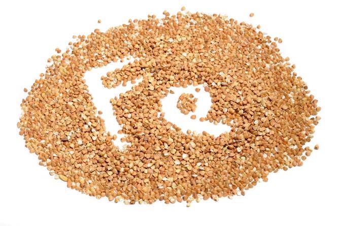 Τρόφιμα που βοηθούν την καλύτερη απορρόφησή του σιδήρου