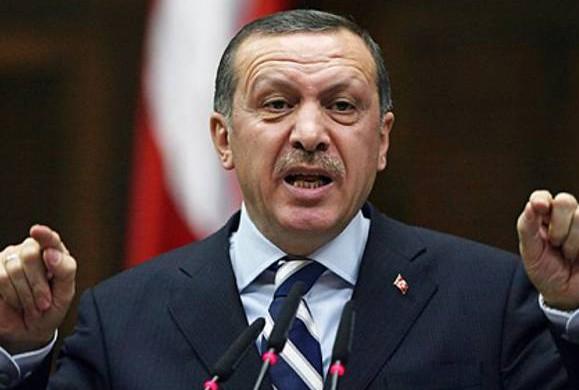 Τούρκος και Μουσουλμάνος ο.... Γουίλιαμ Σαίξπηρ