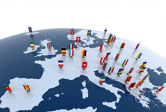 Ευρωπαϊκή Ένωση: Η κατάρρευση των μύθων