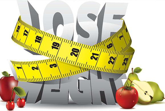 4+1 Συμβουλές για «μεγάλη» απώλεια βάρους