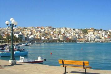 Χειμερινοί προορισμοί στην Ελλάδα: Η παραλιακή κωμόπολη της Σητείας
