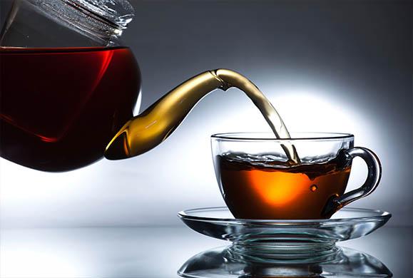 Το μαύρο τσάι έχει ευεργετικές ιδιότητες κατά του διαβήτη