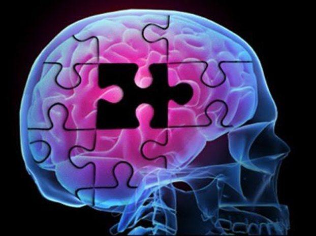 Ελπίδες από πειραματικό φάρμακο κατά του Αλτσχάιμερ