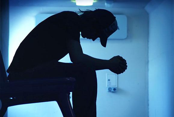 Έρευνα: Οικονομική κρίση και αυτοκτονίες στην Ελλάδα