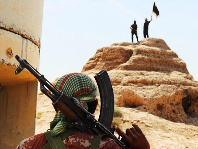 Πόσο «ισλαμικό» είναι το κήρυγμα του ISIS;