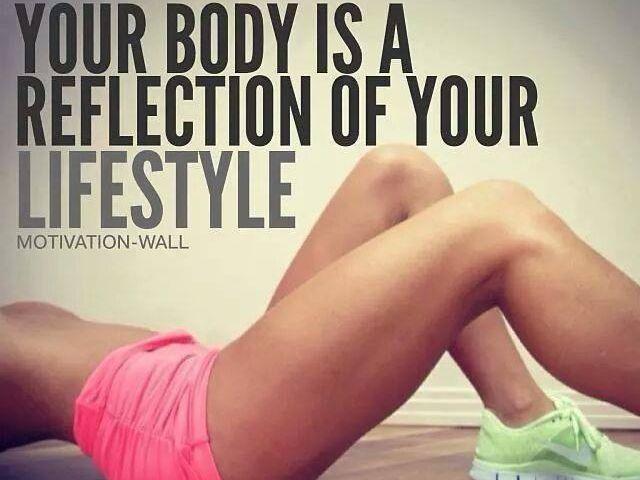 Ενημερώσου σωστά για την σύσταση του σώματος και του σωματικού βάρους!(ΣΥΝΕΝΤΕΥΞΗ)