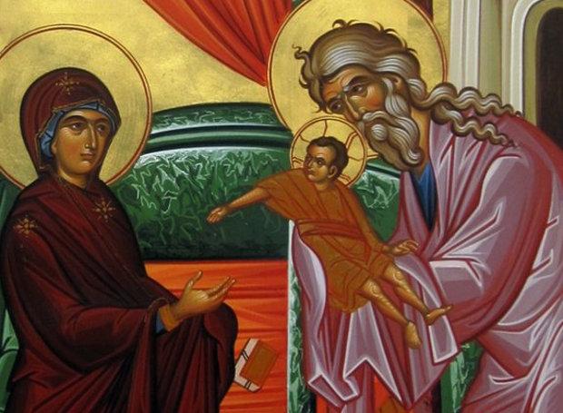 Ιεροί Κανόνες στην Εκκλησία σχετικά με την μητρότητα και την έμμηνη ρήση.