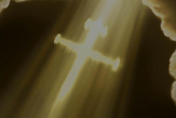 Το θαύμα με το Άγιο Φως στο Ναό της Αναστάσεως το Μ. Σάββατο του 1579