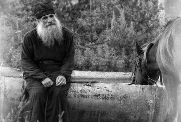 Τι είναι ανάπαυση για τους μοναχούς