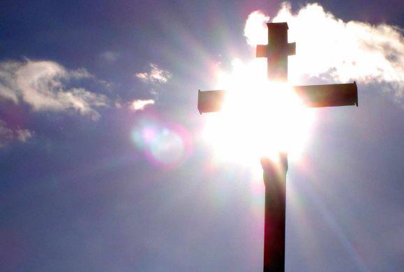 Ποιος μας βεβαιώνει πως ο Χριστός αναστήθηκε;