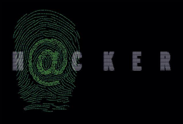 Τούρκοι χάκερ: «Υπερ-πτήσεις παραβιάσεων» στο ελληνικό διαδίκτυακό