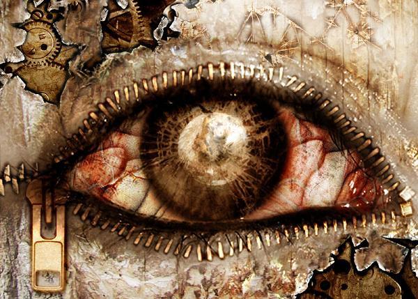 Τι είναι το «μάτι» και άραγε επιτρέπεται το ξεμάτιασμα;