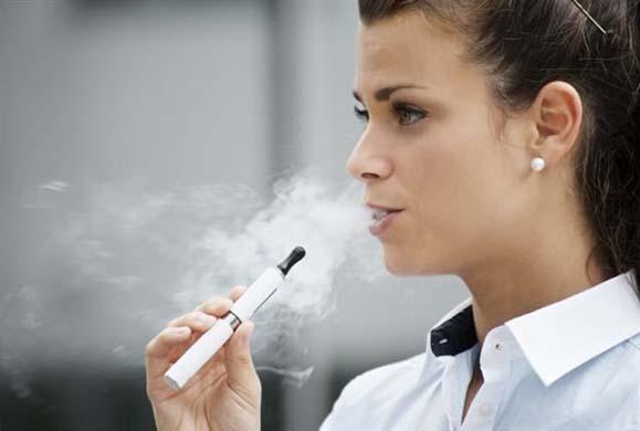 Ρυθμιστικό πλαίσιογια το ηλεκτρονικό τσιγάρο θεμελιώνει ηΕυρωπαϊκή Ένωση