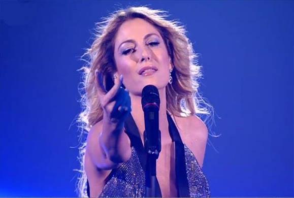 Η Ελλάδα θα διαγωνιστεί στη 15η σειρά του τελικού της Eurovision