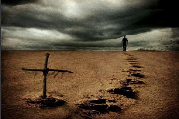Anthony Bloom: Τι είναι ο θάνατος