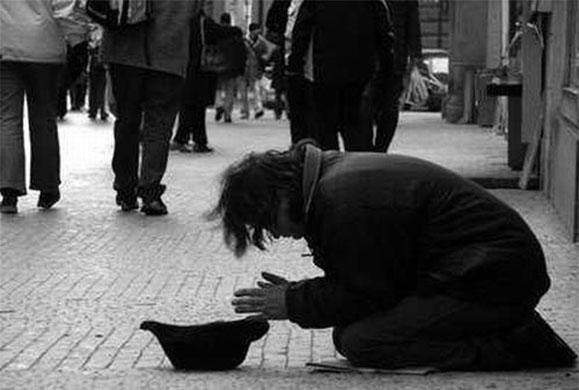 Αγ. Ιωάννης  Χρυσόστομος:Δεν υπάρχει πιο κρύο πράγμα από τον χριστιανό που δεν σώζει άλλους!