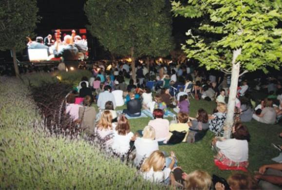 Το «Ευρωπαϊκό Κοντσέρτο» της Φιλαρμονικής του Βερολίνου εχθές στο Μέγαρο Μουσικής