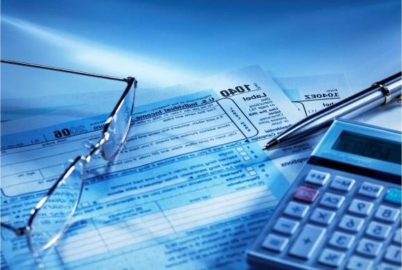 Επιπλέον φόρος 26% και προκαταβολή φόρου 55% για χιλιάδες φορολογούμενους