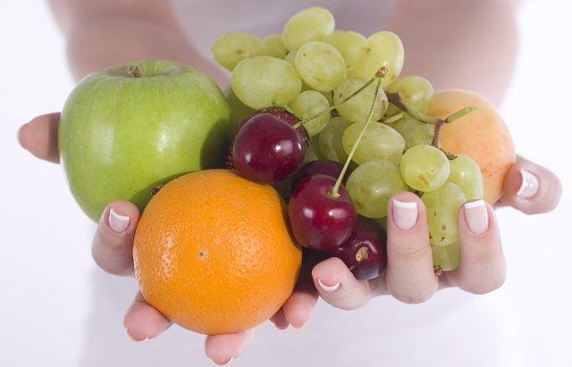 Η υπερβολή βλάπτει ακόμη και στην υγιεινή διατροφή