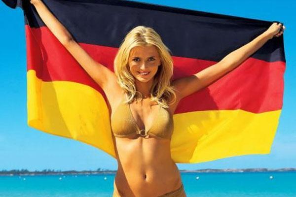 Τι αναζητούν οι γερμανοί τουρίστες στην Ελλάδα