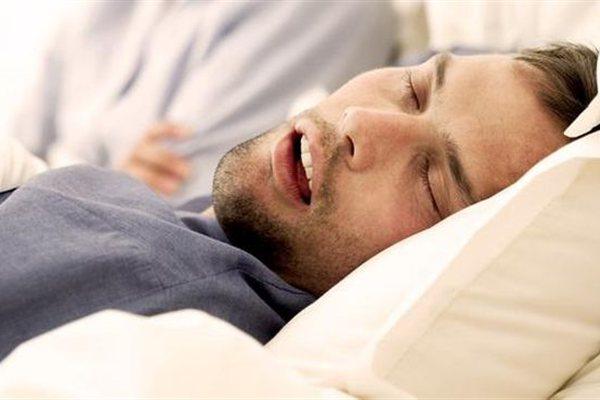 Ιδιαίτερα επικίνδυνη η έλλειψη ύπνου