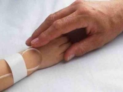 Οι κρανιοεγκεφαλικές κακώσεις κύρια αιτία θανάτου και αναπηρίας σε παιδιά