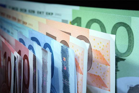 Πώς θα κάνετε αίτηση για επιδότηση Δημοσίου στην πληρωμή της δόσης του δανείου