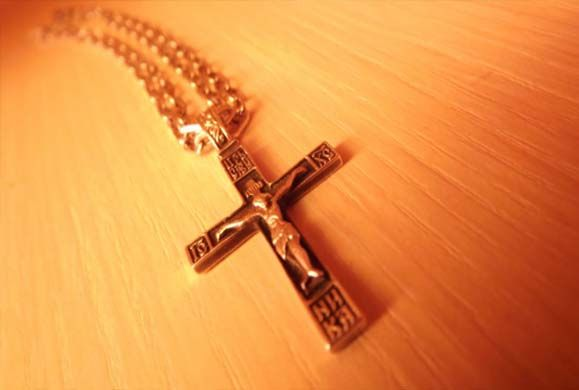 Αγίου Ιωάννου Χρυσοστόμου: Δώσε μικρά, κέρδισε αθάνατα