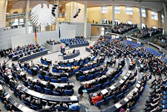 Τα επτά γερμανικά σενάρια για την Ελλάδα