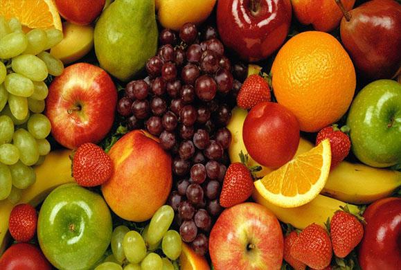 Μάθετε γιατί τα φρούτα μας παχαίνουν «ύπουλα»