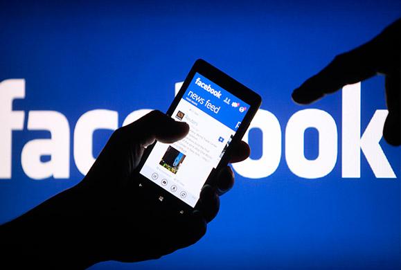 Το Facebook ετοιμάζεται να φέρει άρθρα ειδήσεων στους χρήστες