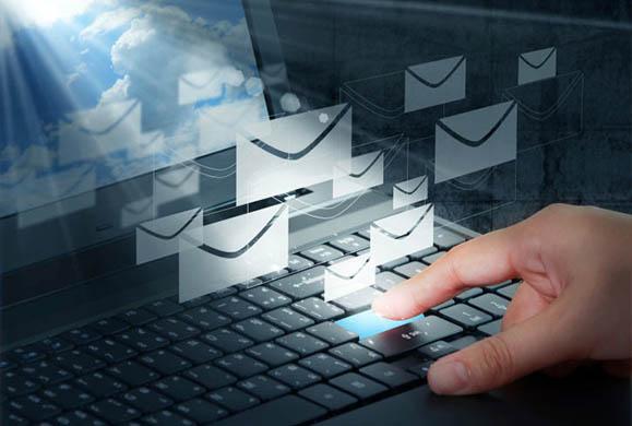 Προσοχή!: Τα email που μπορεί να… κοστίσουν ακριβά