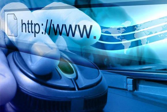 Συμβουλές σε γονείς και παιδιά για ασφαλή περιήγηση στο διαδίκτυο