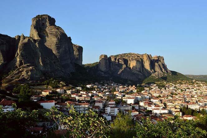 tilestwra.com   Αυτές είναι οι 10 ομορφότερες ελληνικές πόλεις